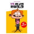 la-galera-yo, elvis riboldi